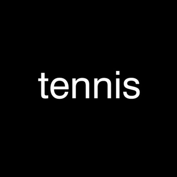 promo-tennis